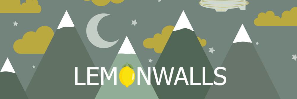 Lemonwalls