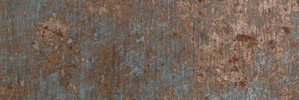 Steel look Wallpaper