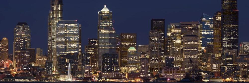 Wallexclusive Premium Cities