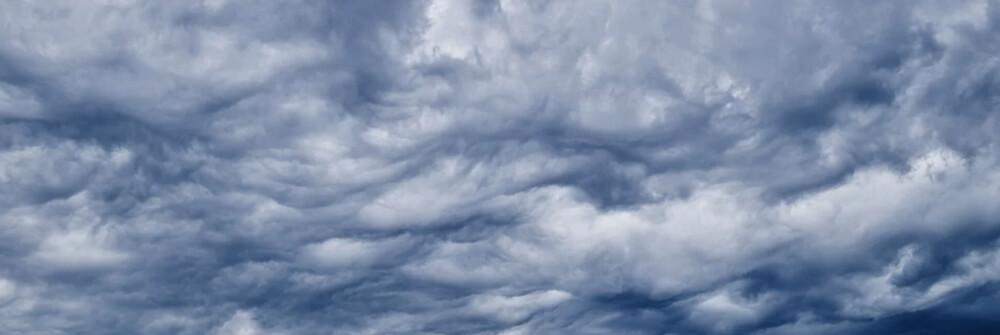 Wallexclusive Premium Sky