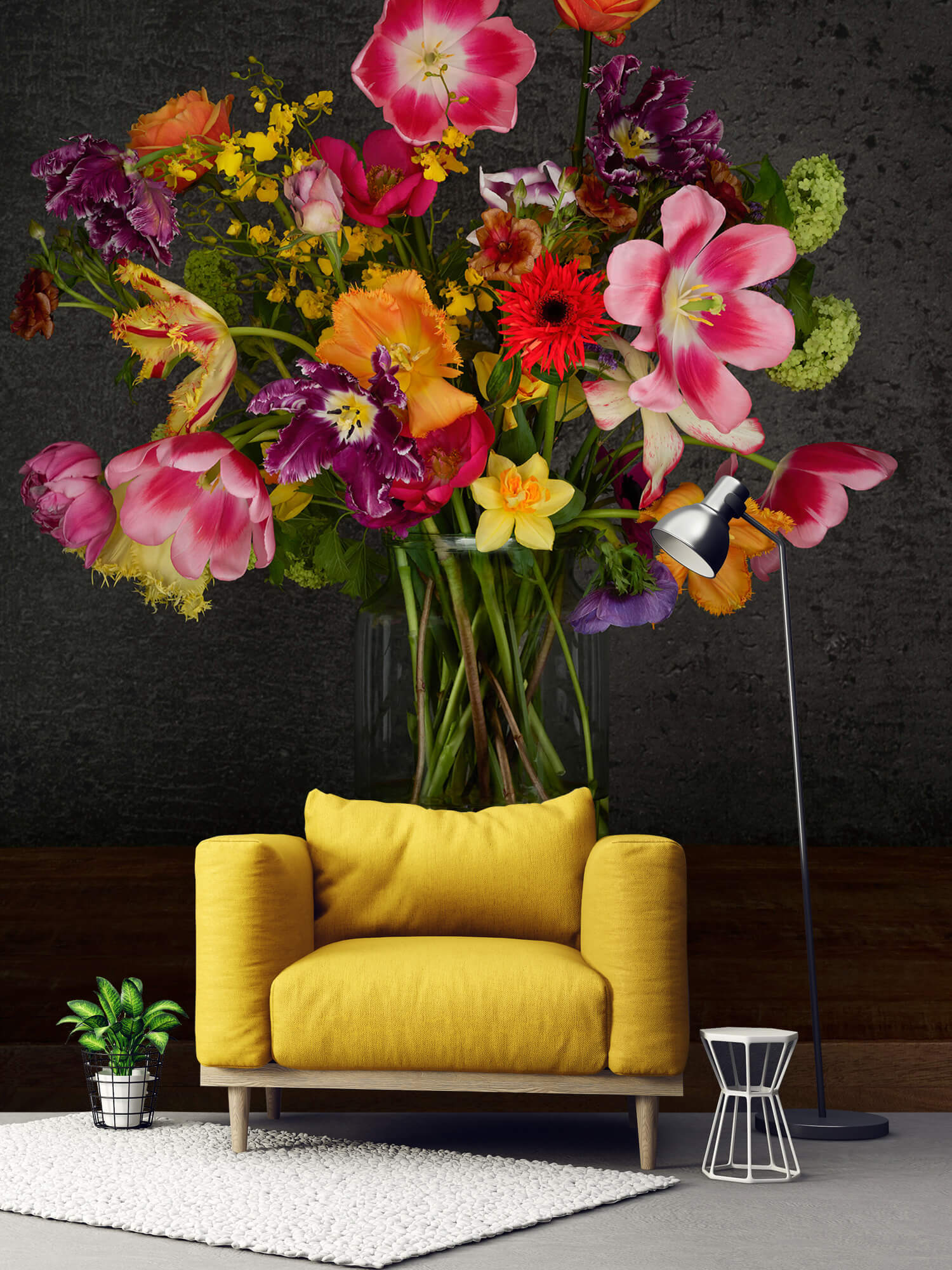 Flowers W04534 1
