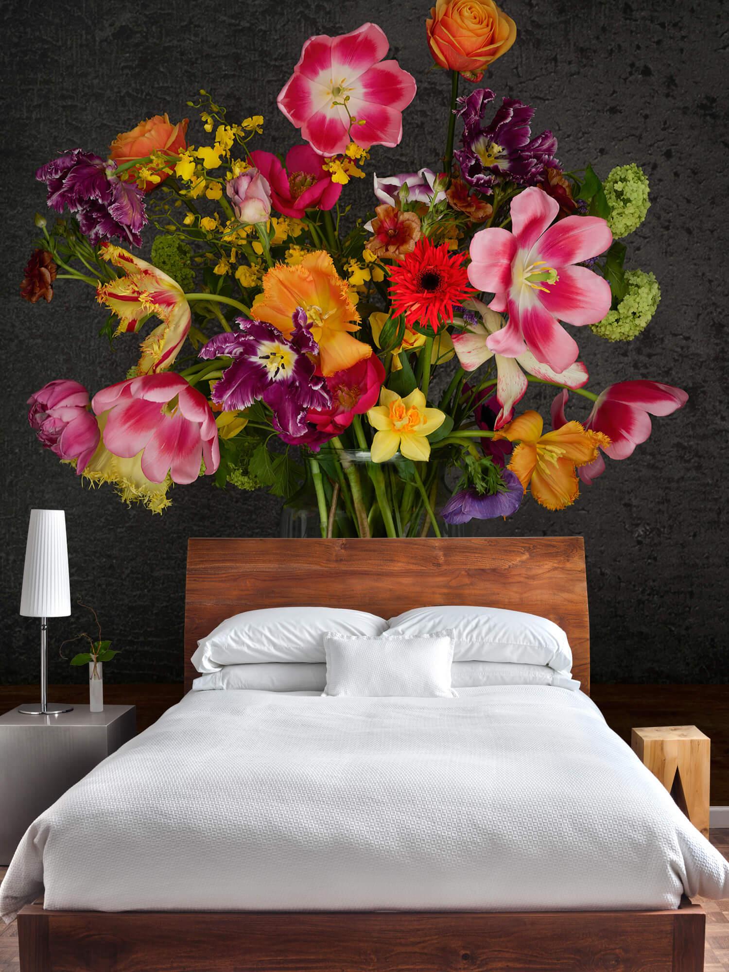 Flowers W04534 2