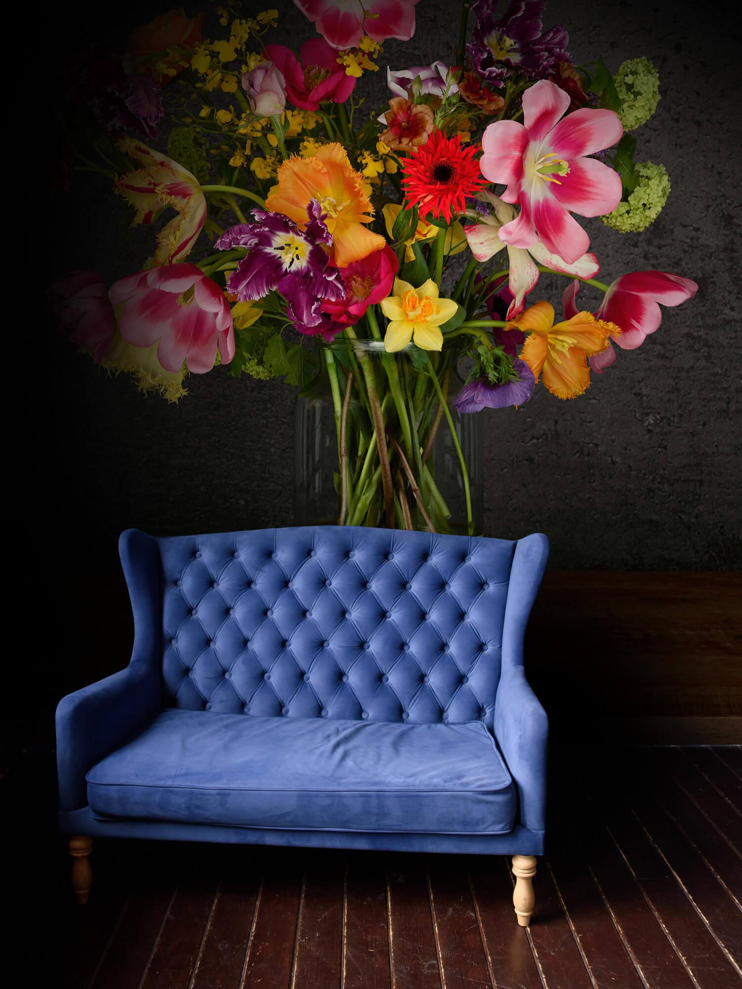 Flowers W04534 3