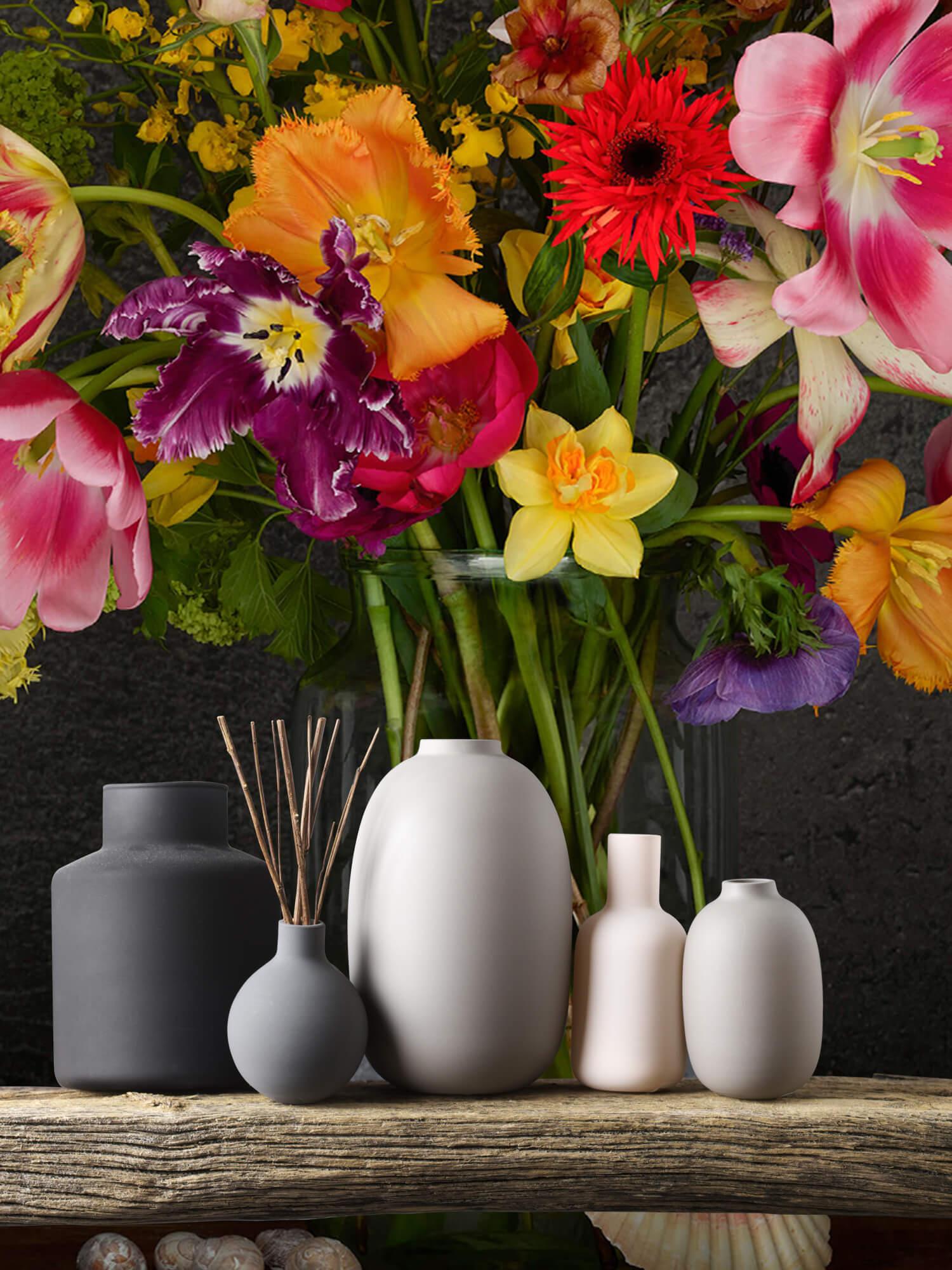 Flowers W04534 4