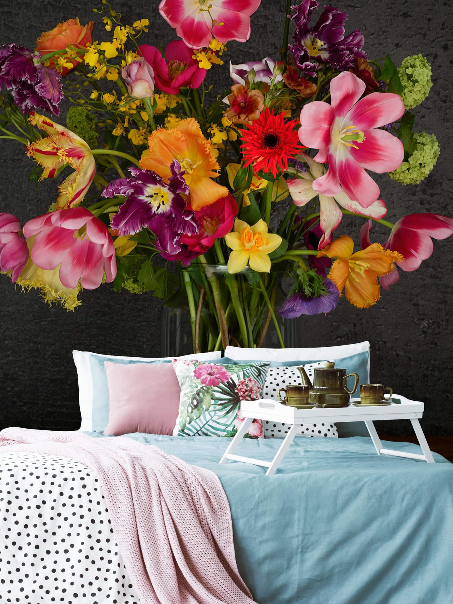 Flowers W04534 5
