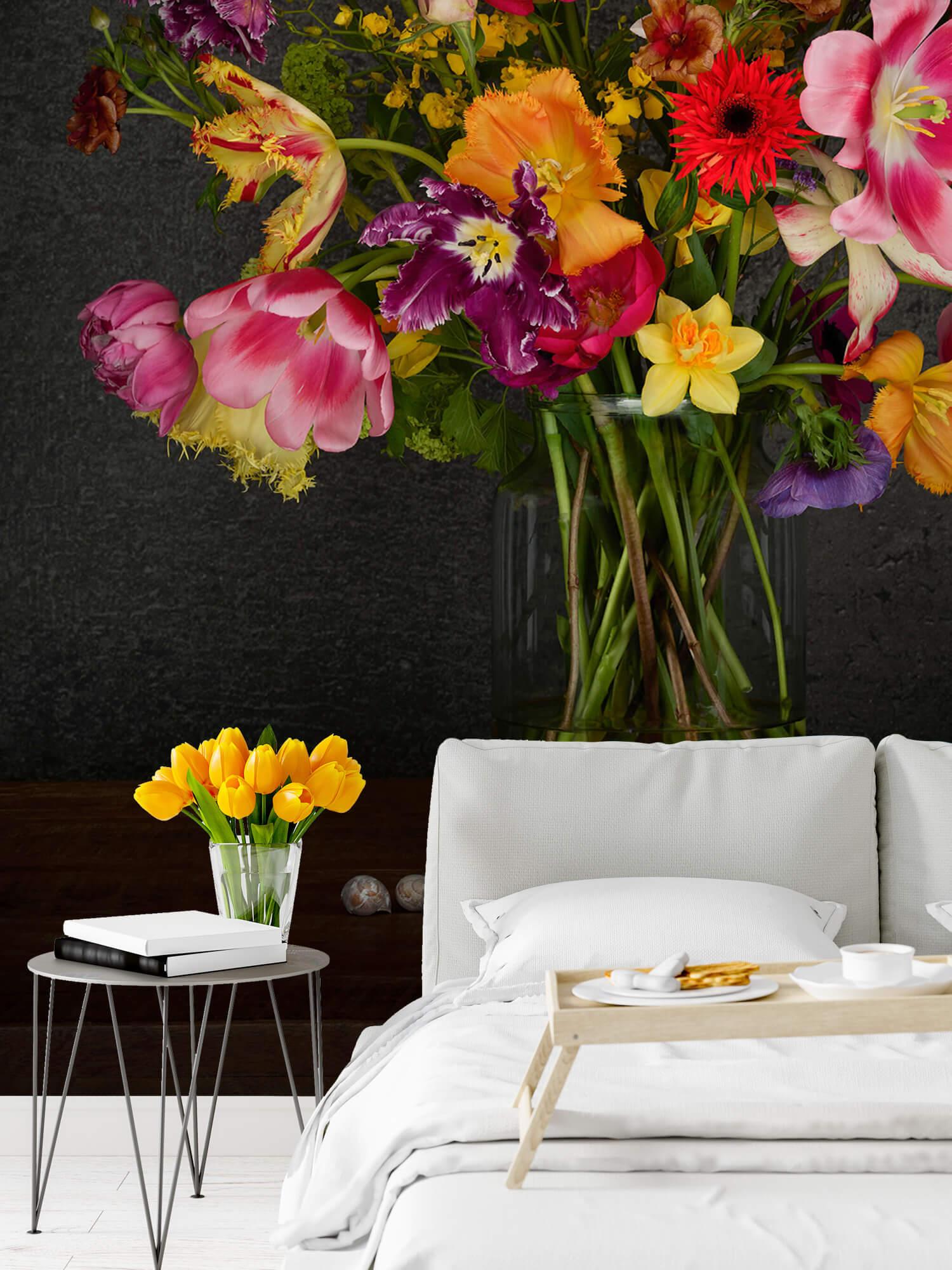 Flowers W04534 7